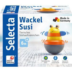 Wackel Susi